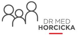 Dr. med. Anton HORCICKA - Arzt für Allgemeinmedizin